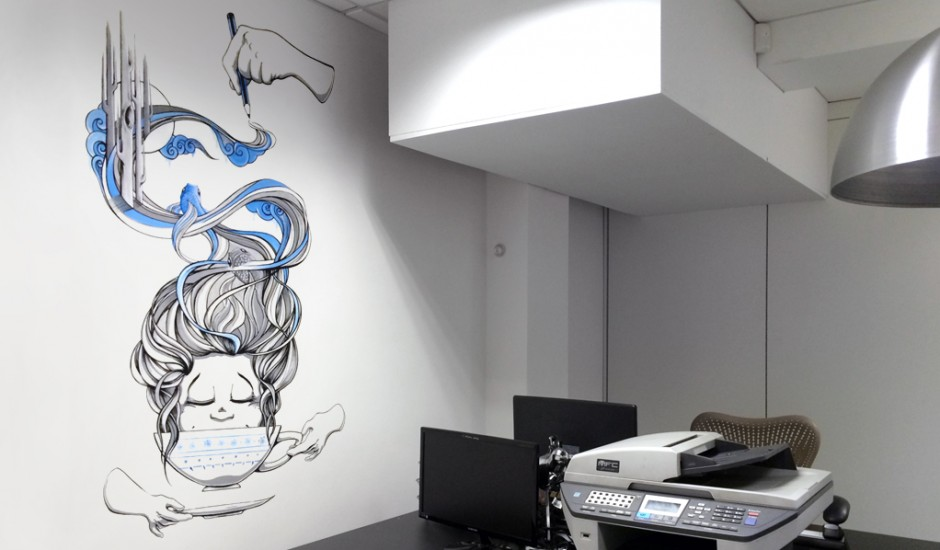 Asb Office Wall Mural & Illustrations  Bulletonastringm. Cast Signs Of Stroke. Windows Software Logo. Critical Op Logo. Mixed Signs. Fastion Banners. Ecommerce Logo. Buy Banner. Blues Murals